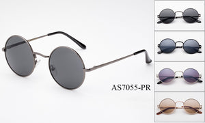 AS7055-PR - GOGOsunglasses, IG sunglasses, sunglasses, reading glasses, clear lens, kids sunglasses, fashion sunglasses, women sunglasses, men sunglasses