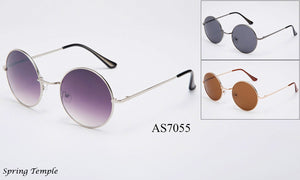 AS7055 - GOGOsunglasses, IG sunglasses, sunglasses, reading glasses, clear lens, kids sunglasses, fashion sunglasses, women sunglasses, men sunglasses