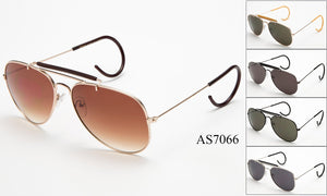 AS7066 - GOGOsunglasses, IG sunglasses, sunglasses, reading glasses, clear lens, kids sunglasses, fashion sunglasses, women sunglasses, men sunglasses