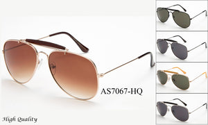 AS7067-HQ - GOGOsunglasses, IG sunglasses, sunglasses, reading glasses, clear lens, kids sunglasses, fashion sunglasses, women sunglasses, men sunglasses