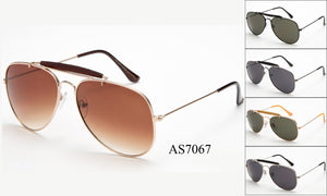 AS7067 - GOGOsunglasses, IG sunglasses, sunglasses, reading glasses, clear lens, kids sunglasses, fashion sunglasses, women sunglasses, men sunglasses