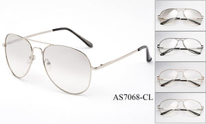 AS7068-CL