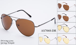 AS7068-DR - GOGOsunglasses, IG sunglasses, sunglasses, reading glasses, clear lens, kids sunglasses, fashion sunglasses, women sunglasses, men sunglasses