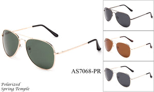AS7068-PR - GOGOsunglasses, IG sunglasses, sunglasses, reading glasses, clear lens, kids sunglasses, fashion sunglasses, women sunglasses, men sunglasses