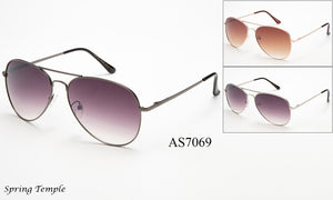 AS7069 - GOGOsunglasses, IG sunglasses, sunglasses, reading glasses, clear lens, kids sunglasses, fashion sunglasses, women sunglasses, men sunglasses