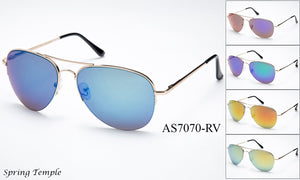 AS7070-RV - GOGOsunglasses, IG sunglasses, sunglasses, reading glasses, clear lens, kids sunglasses, fashion sunglasses, women sunglasses, men sunglasses