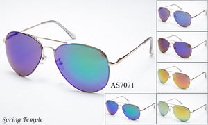 AS7071-RV - GOGOsunglasses, IG sunglasses, sunglasses, reading glasses, clear lens, kids sunglasses, fashion sunglasses, women sunglasses, men sunglasses