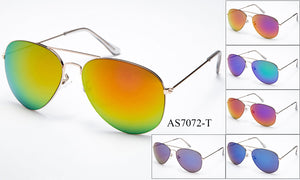 AS7072-T - GOGOsunglasses, IG sunglasses, sunglasses, reading glasses, clear lens, kids sunglasses, fashion sunglasses, women sunglasses, men sunglasses