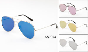 AS7075 - GOGOsunglasses, IG sunglasses, sunglasses, reading glasses, clear lens, kids sunglasses, fashion sunglasses, women sunglasses, men sunglasses
