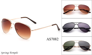 AS7082 - GOGOsunglasses, IG sunglasses, sunglasses, reading glasses, clear lens, kids sunglasses, fashion sunglasses, women sunglasses, men sunglasses