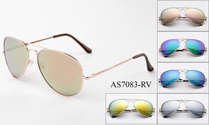 AS7083-RV - GOGOsunglasses, IG sunglasses, sunglasses, reading glasses, clear lens, kids sunglasses, fashion sunglasses, women sunglasses, men sunglasses