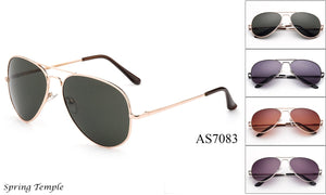 AS7083 - GOGOsunglasses, IG sunglasses, sunglasses, reading glasses, clear lens, kids sunglasses, fashion sunglasses, women sunglasses, men sunglasses