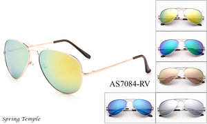AS7084-RV - GOGOsunglasses, IG sunglasses, sunglasses, reading glasses, clear lens, kids sunglasses, fashion sunglasses, women sunglasses, men sunglasses
