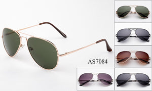 AS7084 - GOGOsunglasses, IG sunglasses, sunglasses, reading glasses, clear lens, kids sunglasses, fashion sunglasses, women sunglasses, men sunglasses