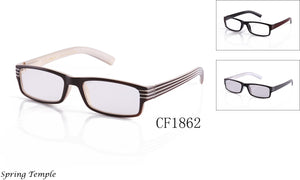 CF1862 - GOGOsunglasses, IG sunglasses, sunglasses, reading glasses, clear lens, kids sunglasses, fashion sunglasses, women sunglasses, men sunglasses