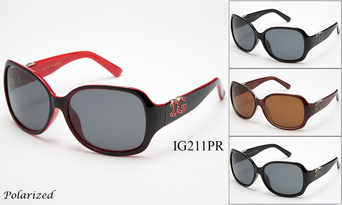 fc26360629420 Womens Designer Sunglasses 2014 – Southern California Weather Force