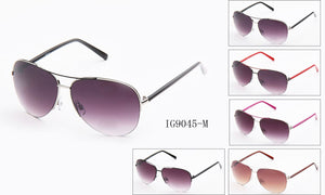 IG9045M - GOGOsunglasses, IG sunglasses, sunglasses, reading glasses, clear lens, kids sunglasses, fashion sunglasses, women sunglasses, men sunglasses