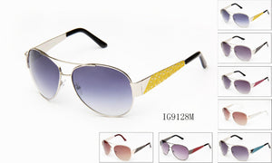 IG9128M - GOGOsunglasses, IG sunglasses, sunglasses, reading glasses, clear lens, kids sunglasses, fashion sunglasses, women sunglasses, men sunglasses