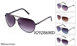 IG9286MD - GOGOsunglasses, IG sunglasses, sunglasses, reading glasses, clear lens, kids sunglasses, fashion sunglasses, women sunglasses, men sunglasses