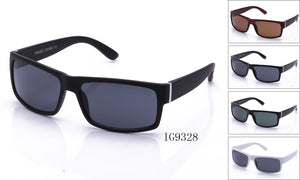 IG9328 - GOGOsunglasses, IG sunglasses, sunglasses, reading glasses, clear lens, kids sunglasses, fashion sunglasses, women sunglasses, men sunglasses