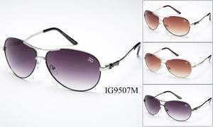 IG9507M - GOGOsunglasses, IG sunglasses, sunglasses, reading glasses, clear lens, kids sunglasses, fashion sunglasses, women sunglasses, men sunglasses