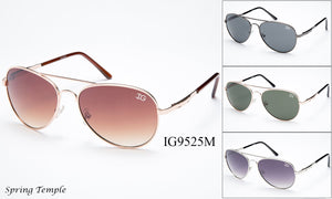 IG9525M - GOGOsunglasses, IG sunglasses, sunglasses, reading glasses, clear lens, kids sunglasses, fashion sunglasses, women sunglasses, men sunglasses