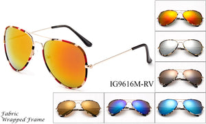 IG9616M-RV - GOGOsunglasses, IG sunglasses, sunglasses, reading glasses, clear lens, kids sunglasses, fashion sunglasses, women sunglasses, men sunglasses
