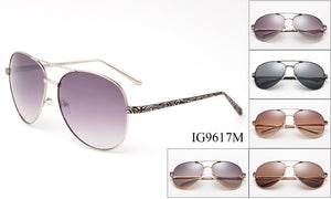 IG9617M - GOGOsunglasses, IG sunglasses, sunglasses, reading glasses, clear lens, kids sunglasses, fashion sunglasses, women sunglasses, men sunglasses
