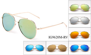 IG9620M-RV - GOGOsunglasses, IG sunglasses, sunglasses, reading glasses, clear lens, kids sunglasses, fashion sunglasses, women sunglasses, men sunglasses