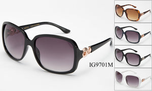 IG9701M - GOGOsunglasses, IG sunglasses, sunglasses, reading glasses, clear lens, kids sunglasses, fashion sunglasses, women sunglasses, men sunglasses