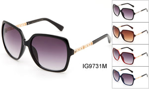 IG9731M - GOGOsunglasses, IG sunglasses, sunglasses, reading glasses, clear lens, kids sunglasses, fashion sunglasses, women sunglasses, men sunglasses