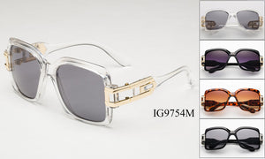 IG9754M - GOGOsunglasses, IG sunglasses, sunglasses, reading glasses, clear lens, kids sunglasses, fashion sunglasses, women sunglasses, men sunglasses