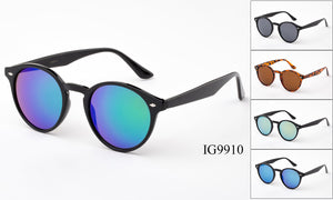 IG9910 - GOGOsunglasses, IG sunglasses, sunglasses, reading glasses, clear lens, kids sunglasses, fashion sunglasses, women sunglasses, men sunglasses