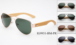 IG9931BM-PR - GOGOsunglasses, IG sunglasses, sunglasses, reading glasses, clear lens, kids sunglasses, fashion sunglasses, women sunglasses, men sunglasses