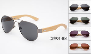 IG9931BM - GOGOsunglasses, IG sunglasses, sunglasses, reading glasses, clear lens, kids sunglasses, fashion sunglasses, women sunglasses, men sunglasses