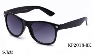 KP2018-BK2 - GOGOsunglasses, IG sunglasses, sunglasses, reading glasses, clear lens, kids sunglasses, fashion sunglasses, women sunglasses, men sunglasses