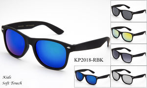 KP2018-RBK - GOGOsunglasses, IG sunglasses, sunglasses, reading glasses, clear lens, kids sunglasses, fashion sunglasses, women sunglasses, men sunglasses