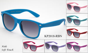 KP2018-RBN - GOGOsunglasses, IG sunglasses, sunglasses, reading glasses, clear lens, kids sunglasses, fashion sunglasses, women sunglasses, men sunglasses