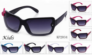 KP2034 - GOGOsunglasses, IG sunglasses, sunglasses, reading glasses, clear lens, kids sunglasses, fashion sunglasses, women sunglasses, men sunglasses