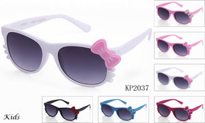 KP2037 - GOGOsunglasses, IG sunglasses, sunglasses, reading glasses, clear lens, kids sunglasses, fashion sunglasses, women sunglasses, men sunglasses