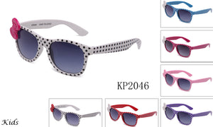 KP2046 - GOGOsunglasses, IG sunglasses, sunglasses, reading glasses, clear lens, kids sunglasses, fashion sunglasses, women sunglasses, men sunglasses