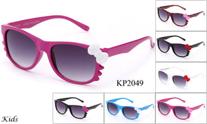 KP2049 - GOGOsunglasses, IG sunglasses, sunglasses, reading glasses, clear lens, kids sunglasses, fashion sunglasses, women sunglasses, men sunglasses