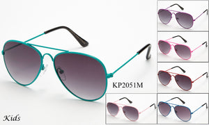 KP2051M - GOGOsunglasses, IG sunglasses, sunglasses, reading glasses, clear lens, kids sunglasses, fashion sunglasses, women sunglasses, men sunglasses