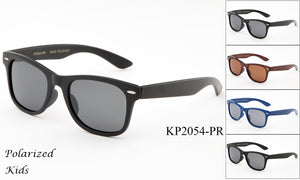KP2054-PR - GOGOsunglasses, IG sunglasses, sunglasses, reading glasses, clear lens, kids sunglasses, fashion sunglasses, women sunglasses, men sunglasses