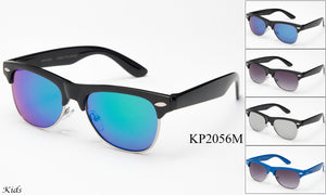 KP2056M - GOGOsunglasses, IG sunglasses, sunglasses, reading glasses, clear lens, kids sunglasses, fashion sunglasses, women sunglasses, men sunglasses