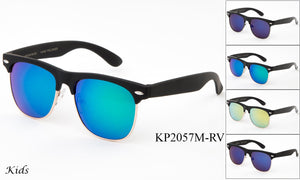 KP2057M-RV - GOGOsunglasses, IG sunglasses, sunglasses, reading glasses, clear lens, kids sunglasses, fashion sunglasses, women sunglasses, men sunglasses