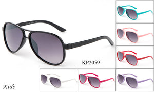 KP2059 - GOGOsunglasses, IG sunglasses, sunglasses, reading glasses, clear lens, kids sunglasses, fashion sunglasses, women sunglasses, men sunglasses