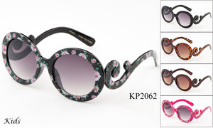 KP2062 - GOGOsunglasses, IG sunglasses, sunglasses, reading glasses, clear lens, kids sunglasses, fashion sunglasses, women sunglasses, men sunglasses