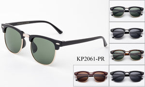 KP2064M-PR - GOGOsunglasses, IG sunglasses, sunglasses, reading glasses, clear lens, kids sunglasses, fashion sunglasses, women sunglasses, men sunglasses