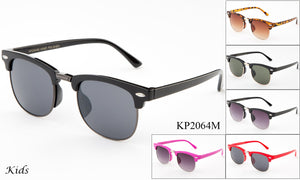 KP2064M - GOGOsunglasses, IG sunglasses, sunglasses, reading glasses, clear lens, kids sunglasses, fashion sunglasses, women sunglasses, men sunglasses